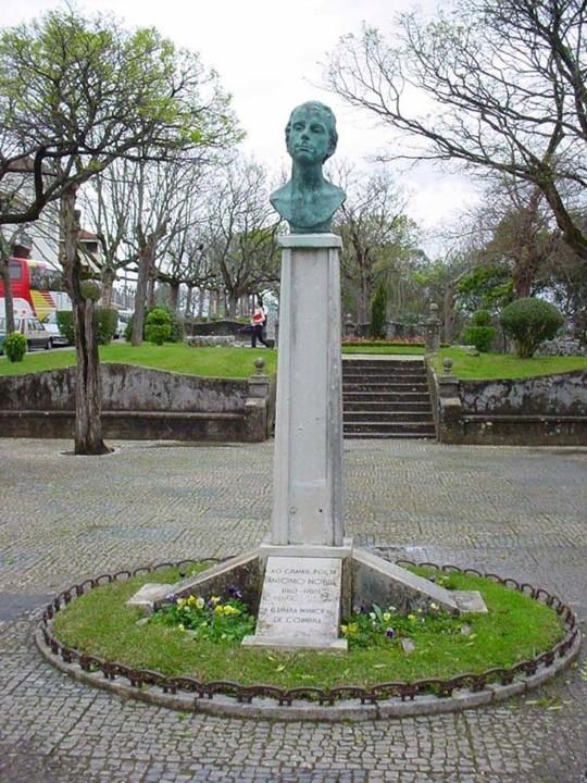Monumento a António Nobre no Penedo da Saudade.jp