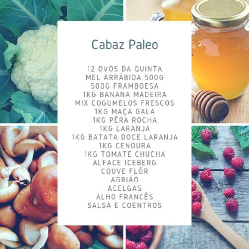 CabazPaleoFev.png