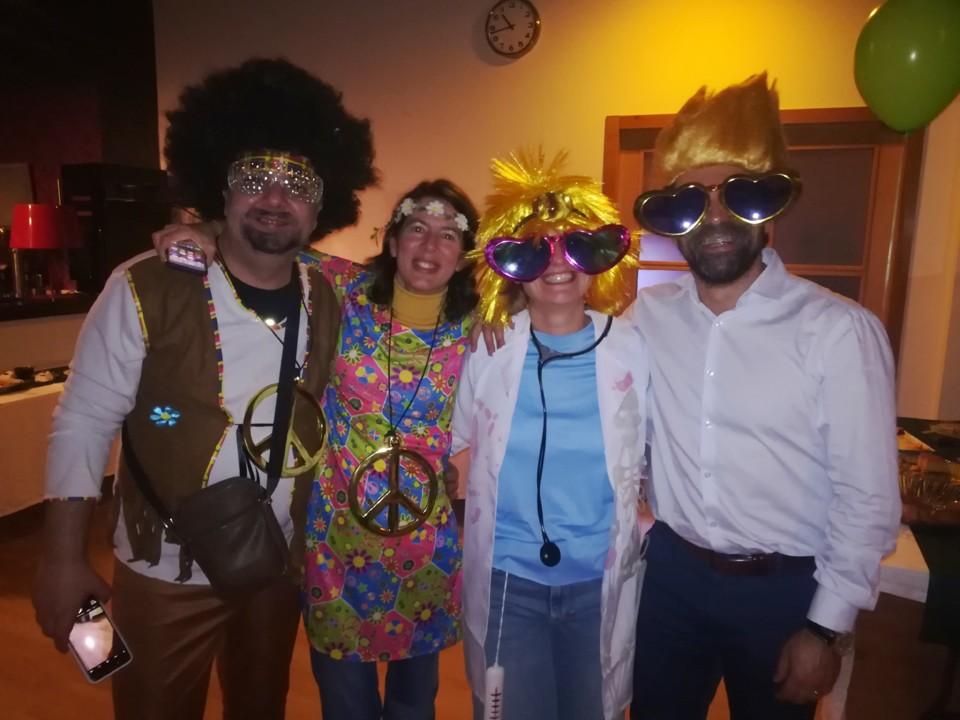 Jantar Carnaval Rotary (9).jpg