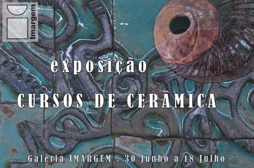 ExposicaoCursosCeramica.jpg