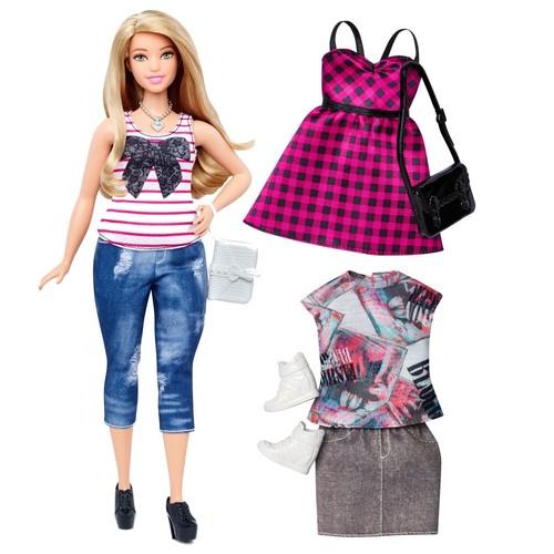 barbie normal.jpg