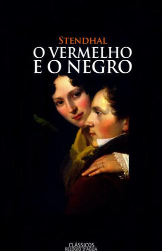 O-Vermelho-e-o-Negro.jpg