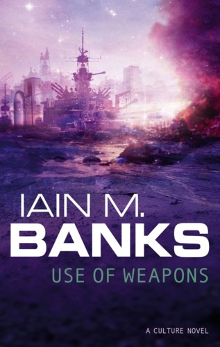 use_of_weapons_by_iain_m_banks.jpg