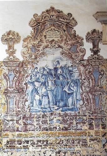 Colégio do Carmo azulejos 2.jpg