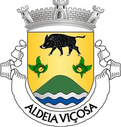Aldeia Viçosa.jpg