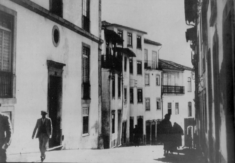Rua dos Militares, hoje desaparecida.jpg
