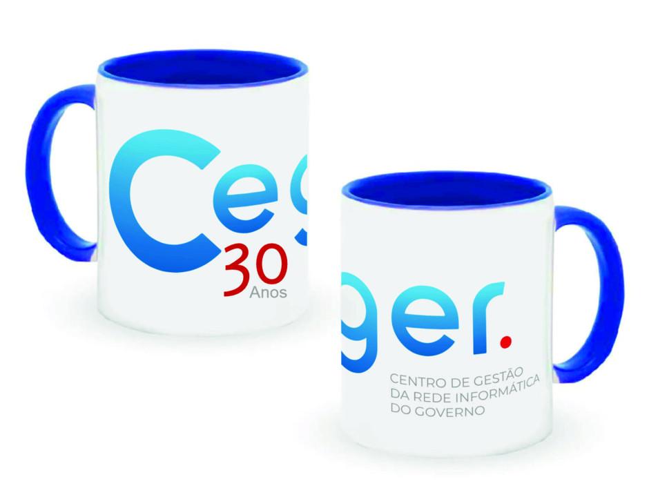 CEGER canecas.jpg