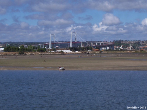 Ponte Edgar Cardozo (Figueira da Foz)