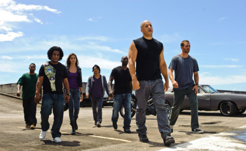 fast-and-furious-cast.jpg