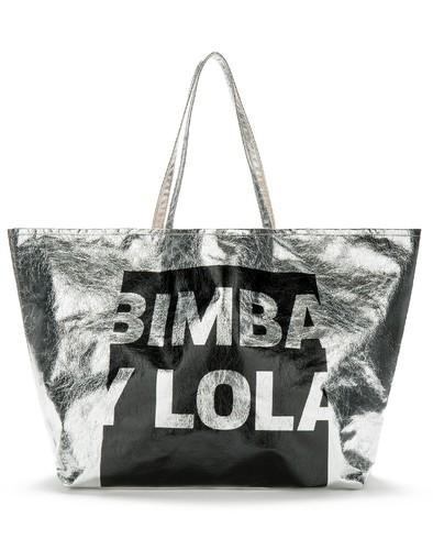 Bimba-y-Lola-6.jpg