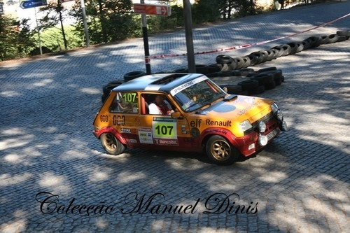 Rally de Portugal Histórico 2016 (162).JPG