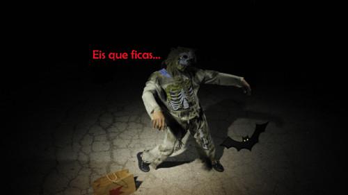Mortos-vivos.jpg