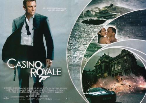 Casino-Royale-Poster.jpg
