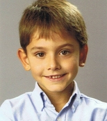 José Veiga