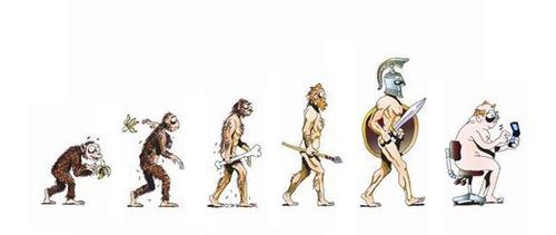 Evolução humana.png