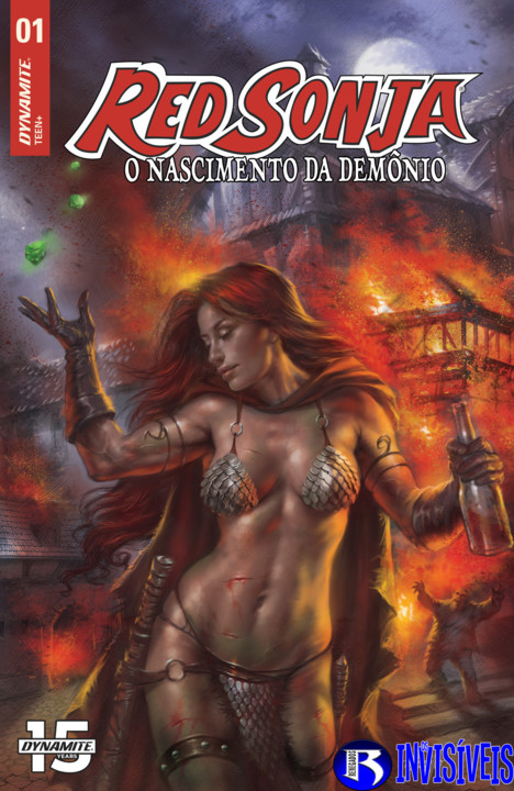 Red Sonja - Birth of the She-Devil 001-000 c¢pia.