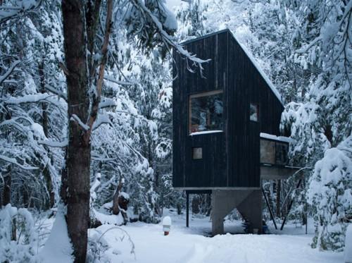 DRAA-cabin-shangrila-designboom-01.jpg
