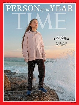 Greta-Thunberg-Time-Person-Of-The-Year.jpg
