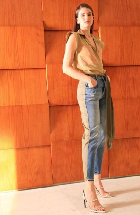 Camila Queiroz 67.jpg
