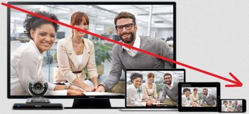 Videoconferencia=EvolucaoReducao.jpg