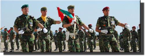 Exército Português.jpeg