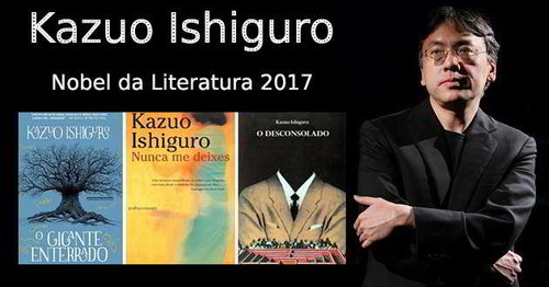 Kazuo-Ishiguro_nobel-literatura-2017.jpg