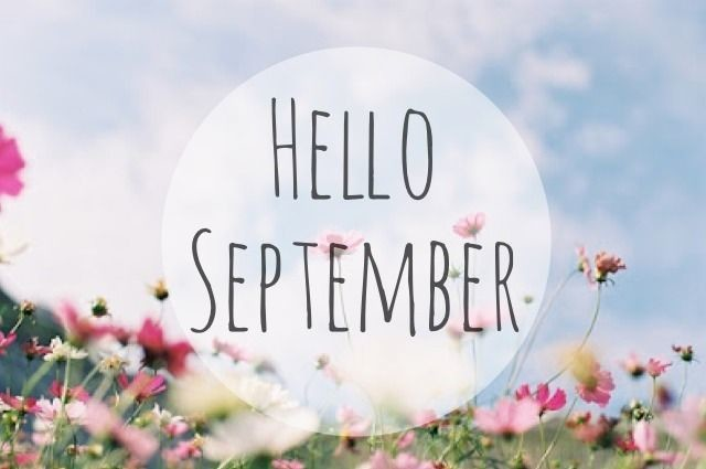 setembro.jpg