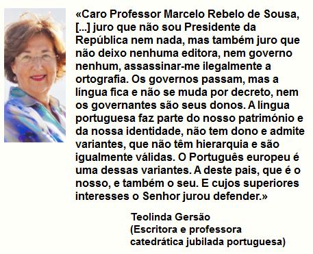 TEOLINDA GERSÃO.png