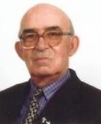 P.e.António.Fernandes.jpg
