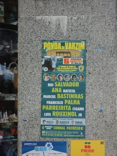 PÓVOA2.JPG