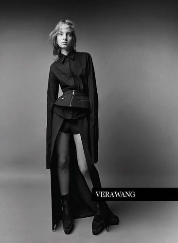Vera-Wang-SS17-3.jpg