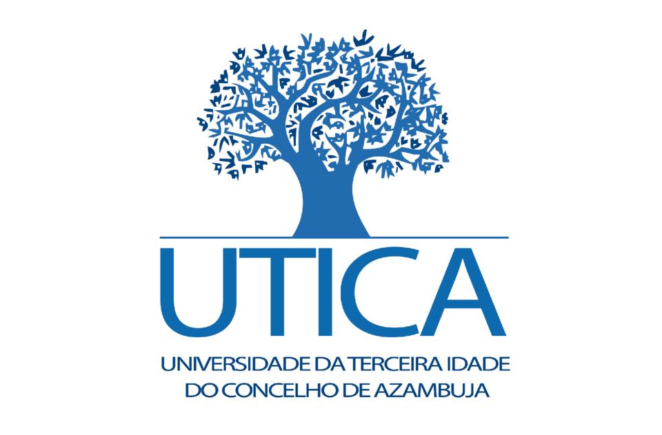 UTICA.png