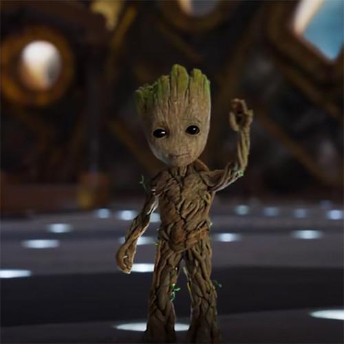 Este-es-el-trailer-final-de-Guardianes-de-la-Galax