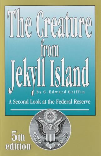 jekyll_island.jpg