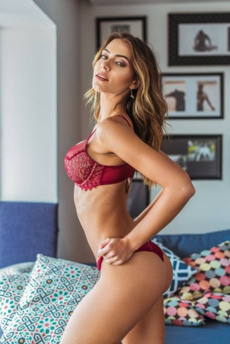 Bárbara Boller 8.jpg