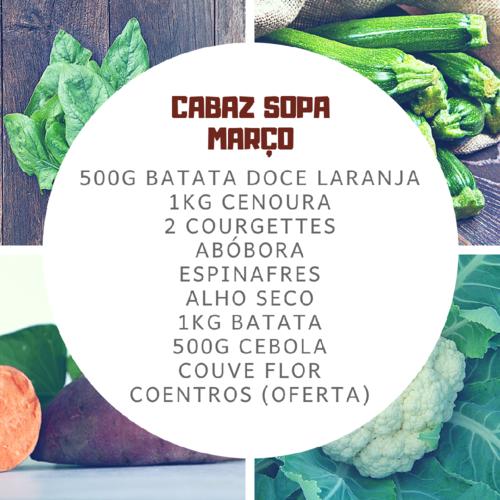 CabazSopaMar.png