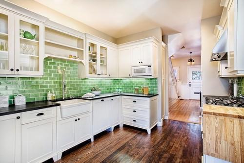 fotos-cozinhas-cor-verde-16.jpg