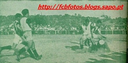1947-48-liguilla-(4-7-1948)Stadium_S2_N292_07Jul19