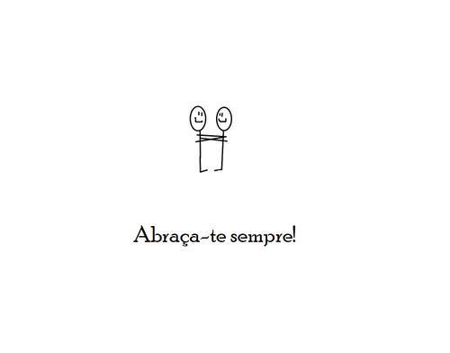 abraço.png