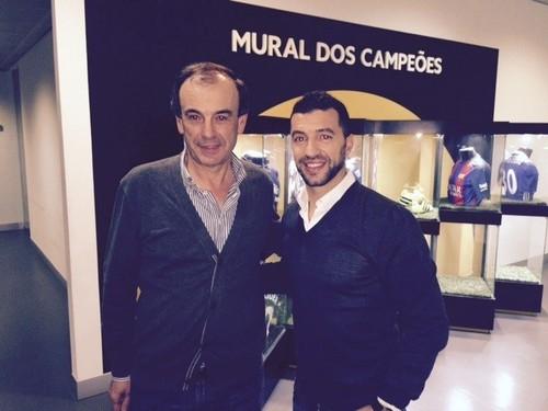 Francisco Jeronimo e Simao Sabrosa.jpg