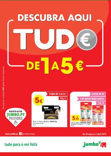 De 1€ a 5€.PNG