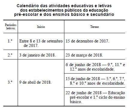 calendário escolar 2017_2018.jpg