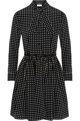 54bbd79178921_-_hbz-10-fall-dresses-saint-laurent-