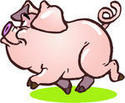 cartoon-little-pig_small.jpg