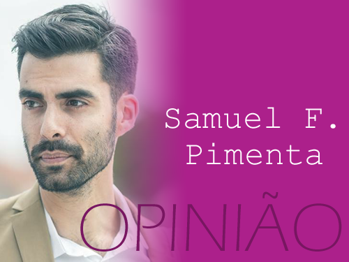 banner opiniao_Samuel F Pimenta.png