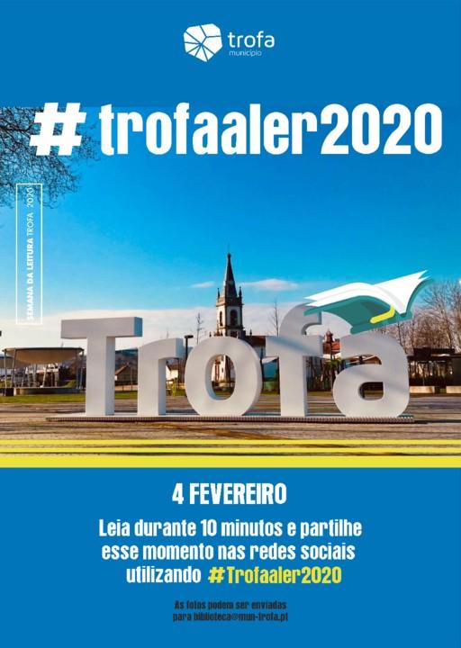 cartaz_TROFA a LER 2020.jpg
