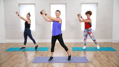 45-Minute-Cardio-Toning-Workout-Weights.jpg