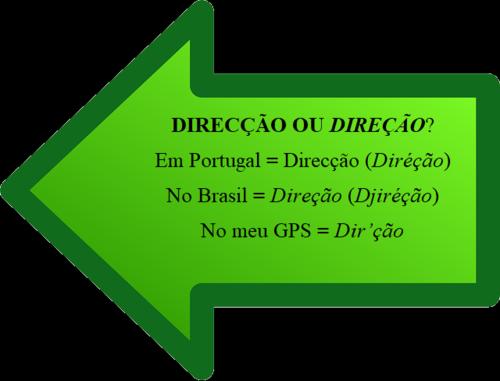 DIRECÇÃO.png