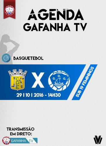 Agenda Gafanha TV - Basquetebol (Especial 1) (2).j