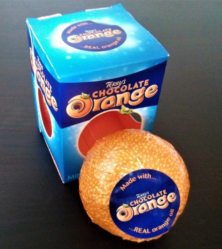 laranja3.jpg